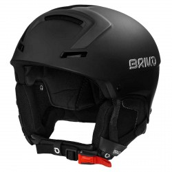 Casco da sci Briko Faito da adulto