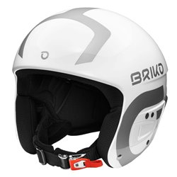 Casco Briko VULCANO FIS 6.8 JUNIOR