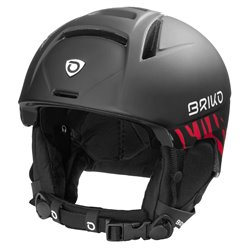 Casco da sci Briko Canyon da adulto
