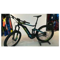 E-bike Giant Full-e