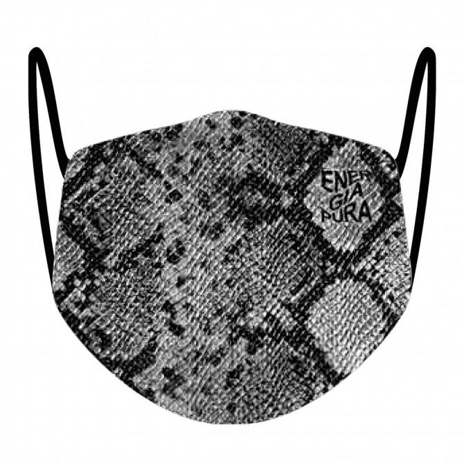 Safe Mask Energiapura SMART