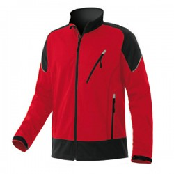 jacket Astrolabio man