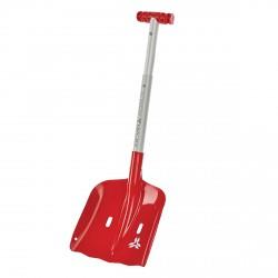 Shovel Arva Access Ts