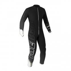 Race suit Energiapura Bold