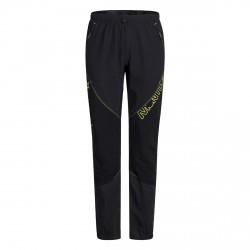 Montura Upgrade 3.0 men's trousers