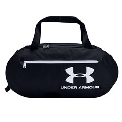 Bolsa de Under Armour Women Roland pequeña