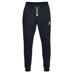Pantalone Under Armour Sportstyle Terry da uomo