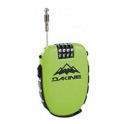 Lucchetto snow Dakine Micro Lock