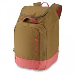 Zaino Dakine Boot pack 50L