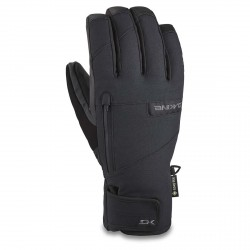 Snow Gloves Dakine Titan Short Gtx