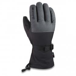 Snow Gloves Dakine Talon