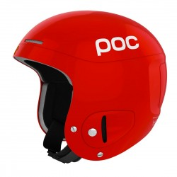 Ski helmet Poc Skull X