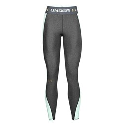 Leggings Under Armour Hg da donna