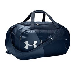 Bolsa de Under Armour innegable gran 4L