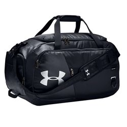 Borsone Under Armour Undeniable 4L medio