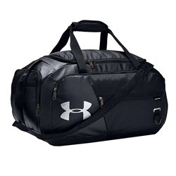 Borsone Under Armour Undeniable 4L piccolo