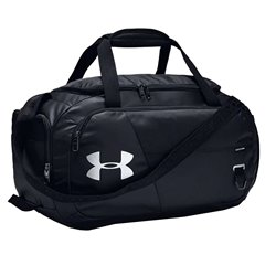 Borsone Under Armour Undeniable 4L da donna