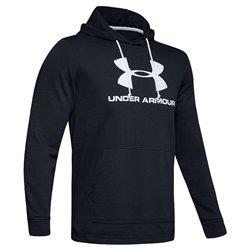 Under Armour Logo Sweat SportstyleTerry hommes