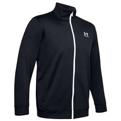 Sweat-shirt Under Armour Sportstyle Hommes Tricot