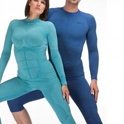 lingerie Accapi Sinergy equilibrium femme