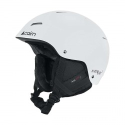 Casco sci Cairn Android Jr
