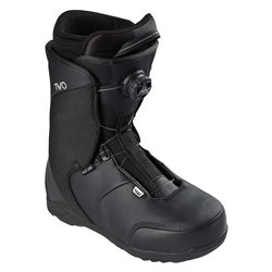 Zapatos de la nieve Head Two Lyt Boa