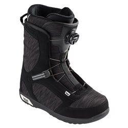 Zapatos de la nieve Head Scout Lyt Boa