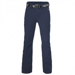 pantalon de ski Bogner Rik homme
