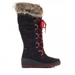Snow boots Cougar Lancaster