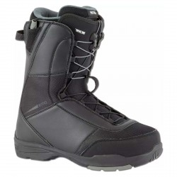 Vagabond Shoes Snow Nitro TLS Men