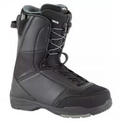 Chaussures Vagabond neige Nitro TLS Hommes