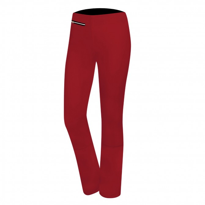 pantaloni sci Zero Rh+ Tarox Donna