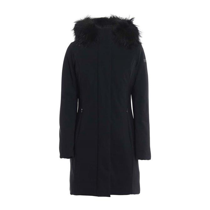 Las mujeres RRD chaqueta Winter Long