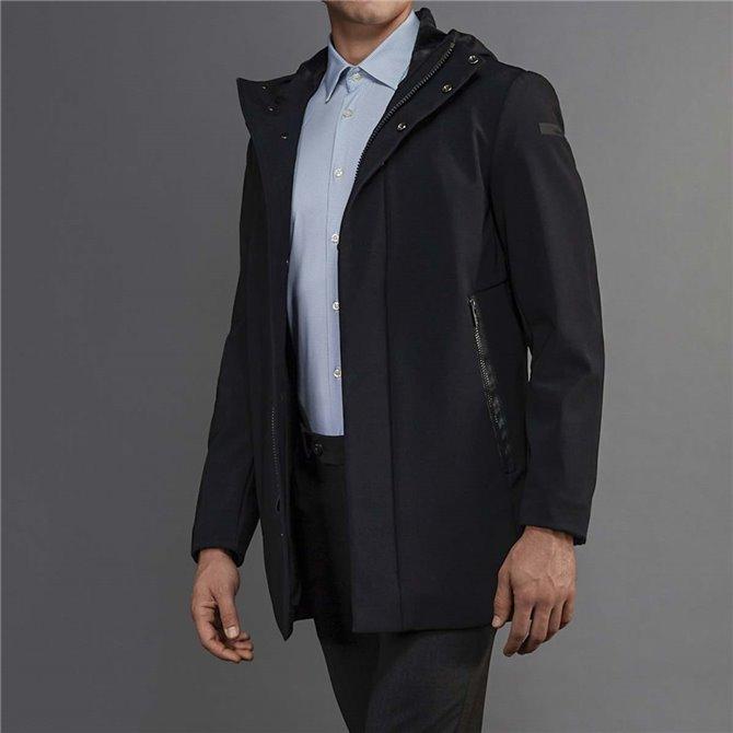 RRD Thermo Jacket