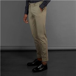 Pants Men Chino RRD winter
