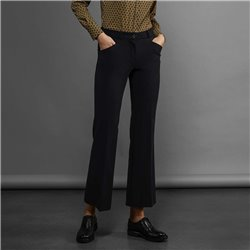 Mujeres pantalones F33 RRD invierno