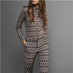 Femmes Shirt RRD Deco