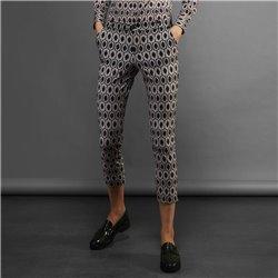 Pantalon femme RRD Deco