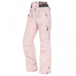 Pantalone Picture Treva Women