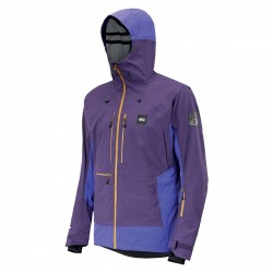 Picture Welcome freeride jacket Men