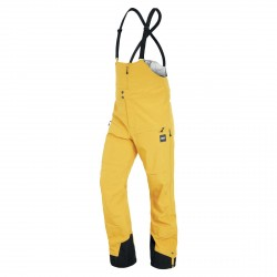 Pantalone freeride Picture Welcome Men