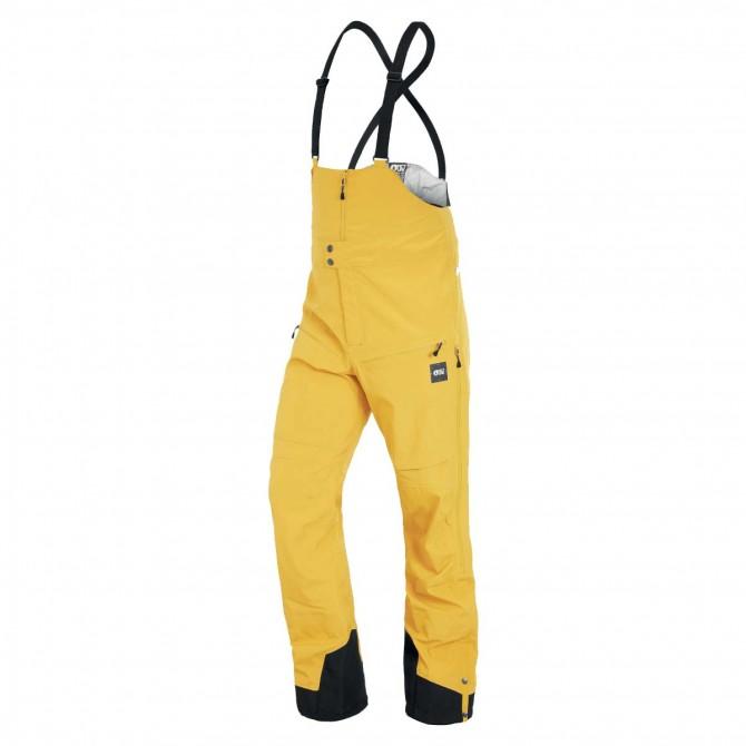 Pantalone freeride Picture Welcome da uomo