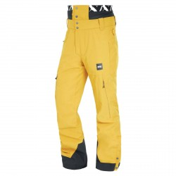 Pantalone freeride Picture Object Men