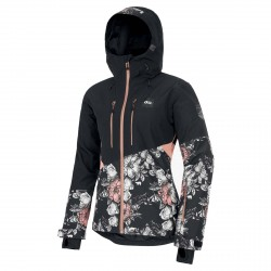 Picture chaqueta freeride Seen mujeres