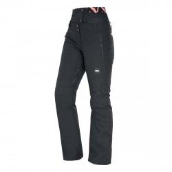 Pantalon Picture freeride Exa femmes