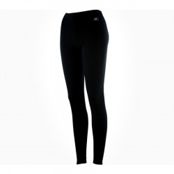 tights Mizuno 73CL096 woman