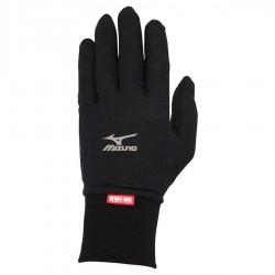 gloves Mizuno Light Weight