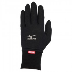 guantes Mizuno Light Weight