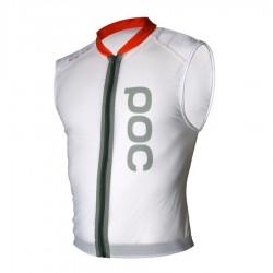 armor Poc Spine Vpd Vest