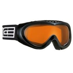 máscara esqui Salice 885